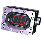 S800 Methane Monitor for Underground Mining